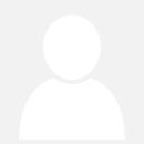 愛月(あいげつ)