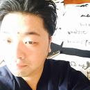 門脇 壽庵(かどわき じゅあん)