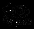 小規模作業所まい・らいふ様 ロゴ制作