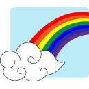 虹雲 サムネイル