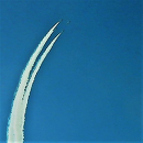 翅雲(しうん)