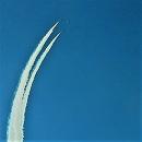 翅雲 サムネイル