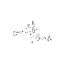 筆文字デザインSou(ふでもじでざいんそう)